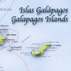 Province des Galapagos (70 KB)